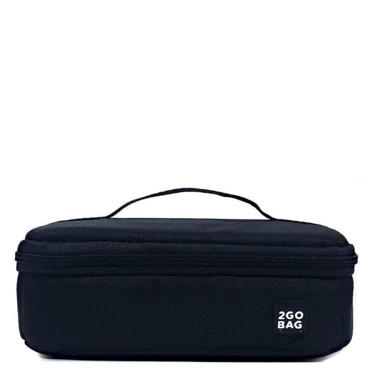bento-termico-2go-bag-black-em-nylon-com-pote-1000ml-imagem-1.jpg