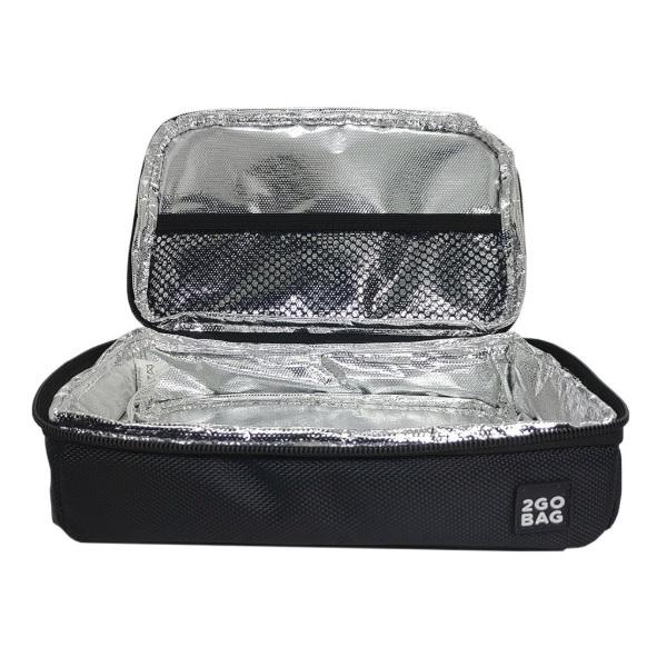 bento-termico-2go-bag-black-em-nylon-com-pote-1000ml-imagem-2.jpg