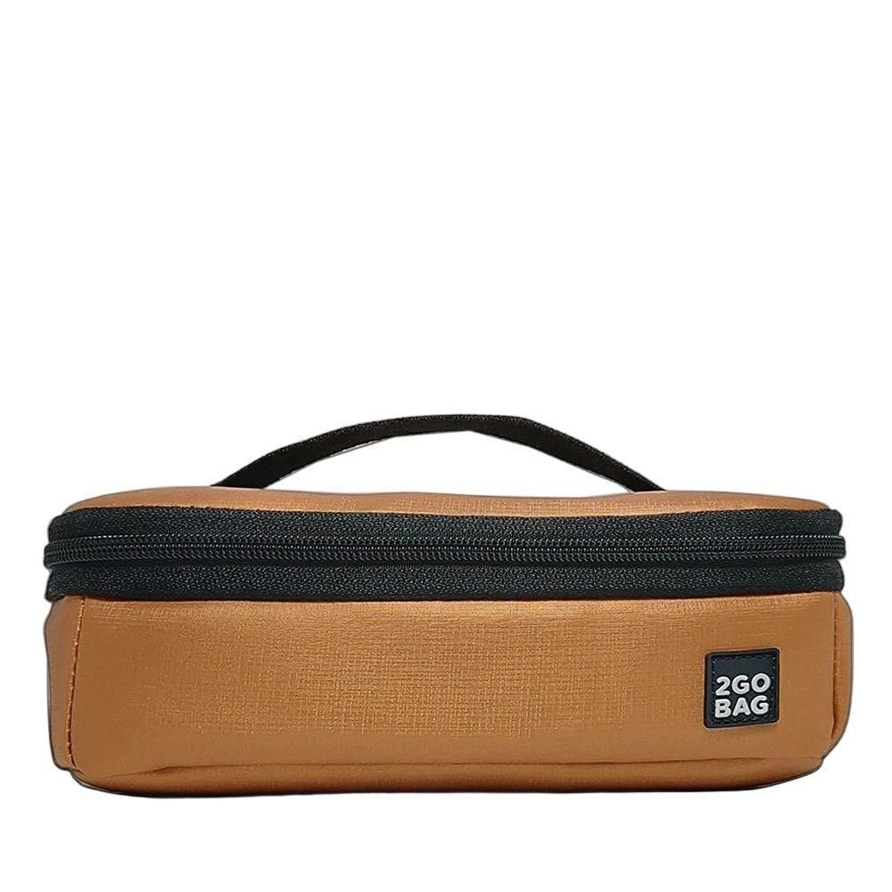 bento-termico-2go-bag-bronze-em-nylon-com-pote-1000ml-imagem-2.jpg
