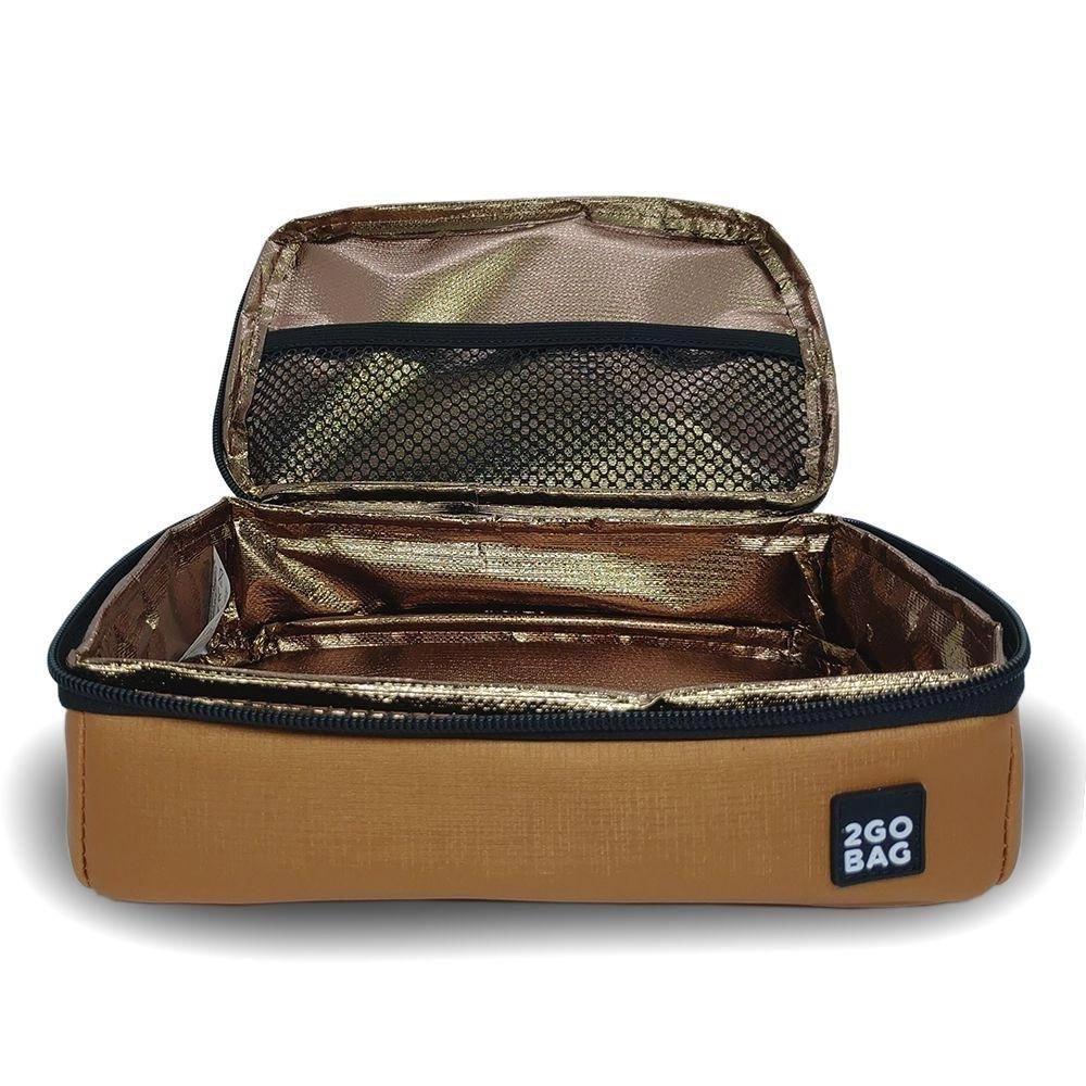 bento-termico-2go-bag-bronze-em-nylon-com-pote-1000ml-imagem-3.jpg
