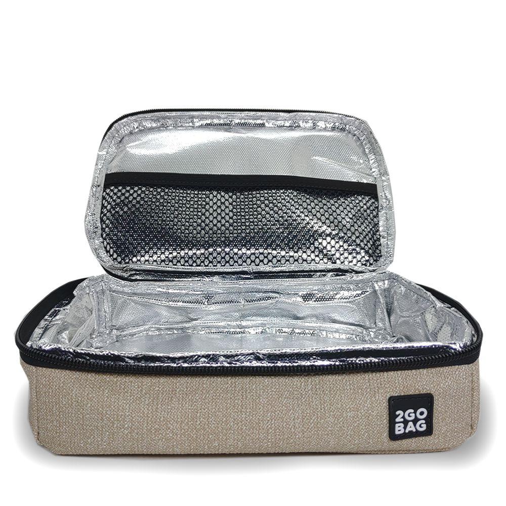 bento-termico-2go-bag-fendi-em-nylon-com-pote-1000ml-imagem-2.jpg