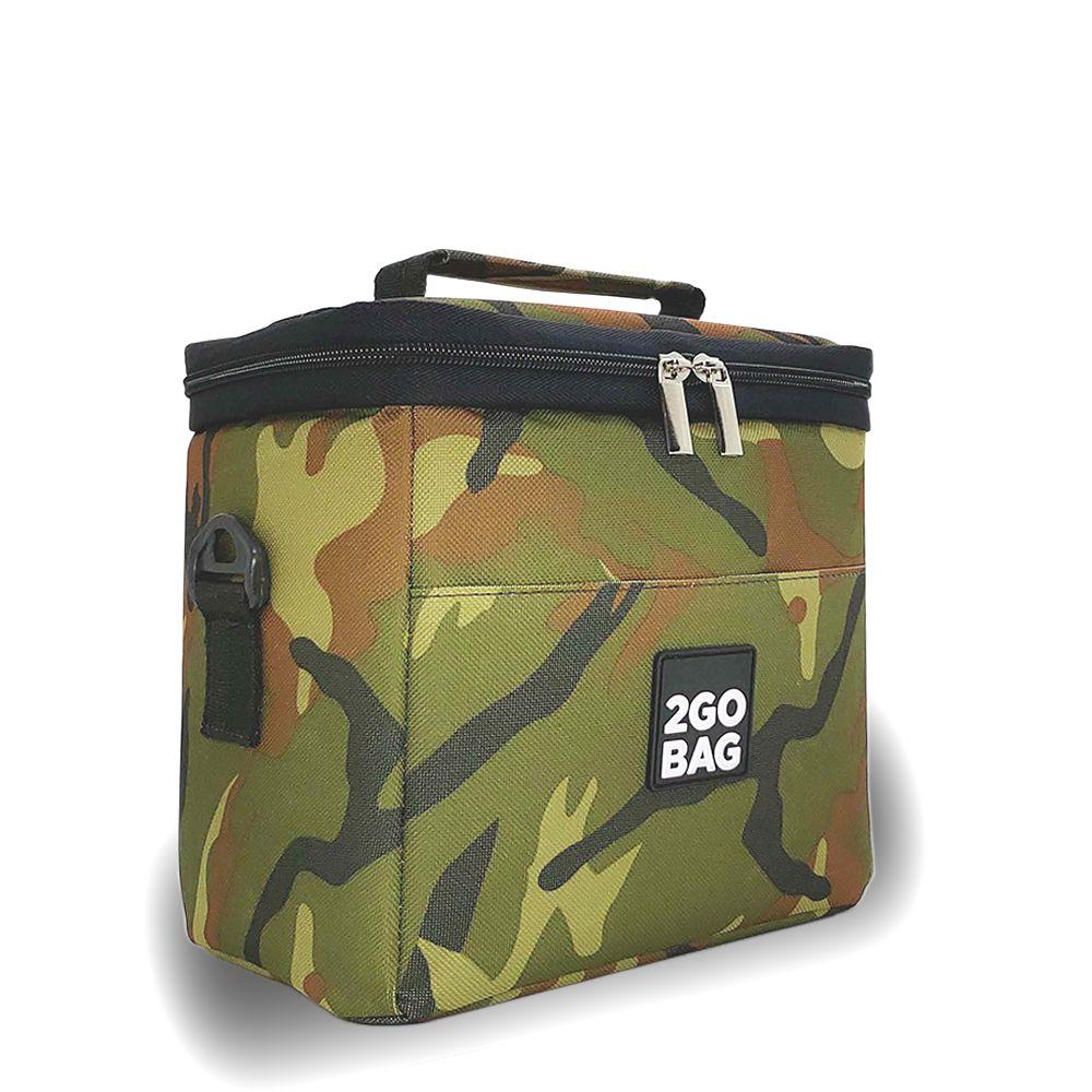 bolsa-termica-2go-bag-mini-camuflada-para-marmita-imagem-1.jpg