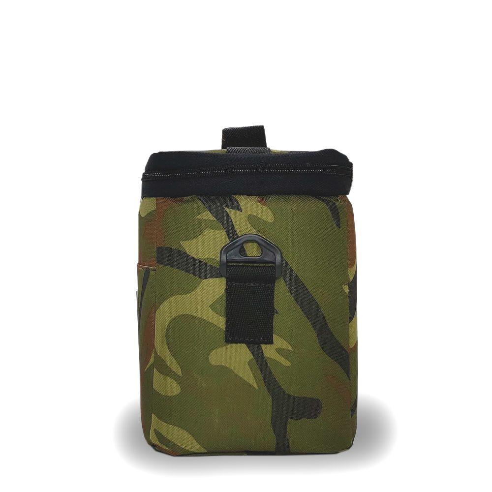 bolsa-termica-2go-bag-mini-camuflada-para-marmita-imagem-3.jpg