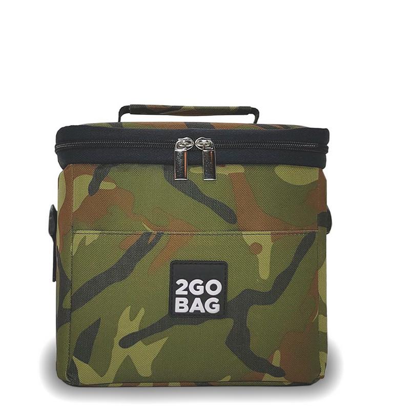 bolsa-termica-2go-bag-mini-camuflada-para-marmita-imagem-4.jpg