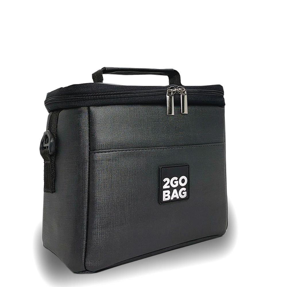 bolsa-termica-2go-bag-mini-chumbo-porta-marmita-imagem-2.jpg
