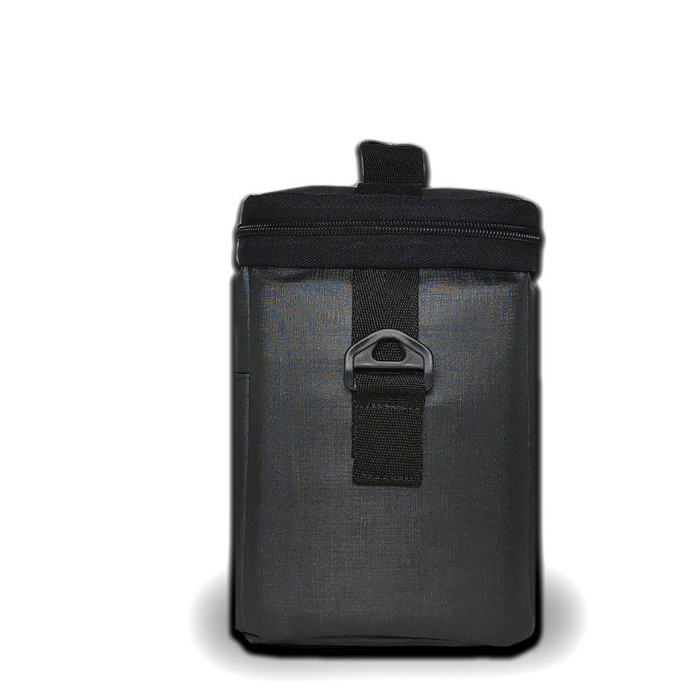 bolsa-termica-2go-bag-mini-chumbo-porta-marmita-imagem-3.jpg