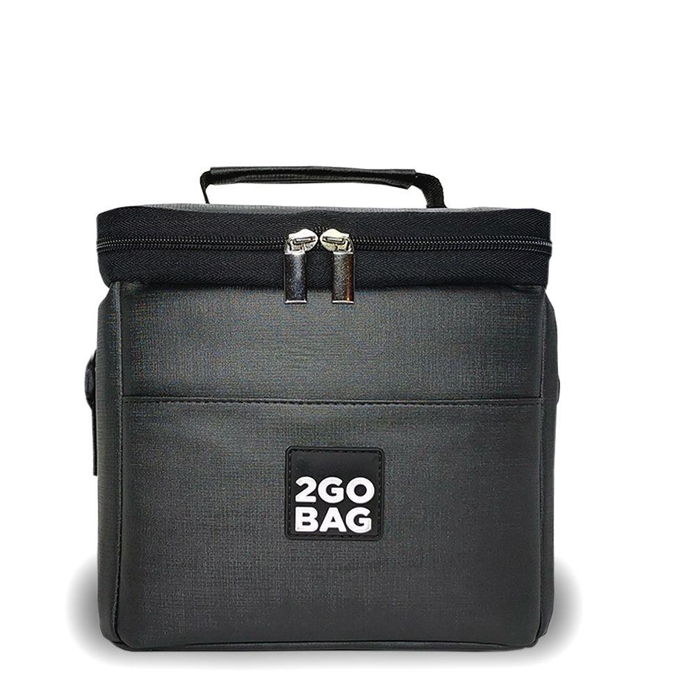 bolsa-termica-2go-bag-mini-chumbo-porta-marmita-imagem-4.jpg