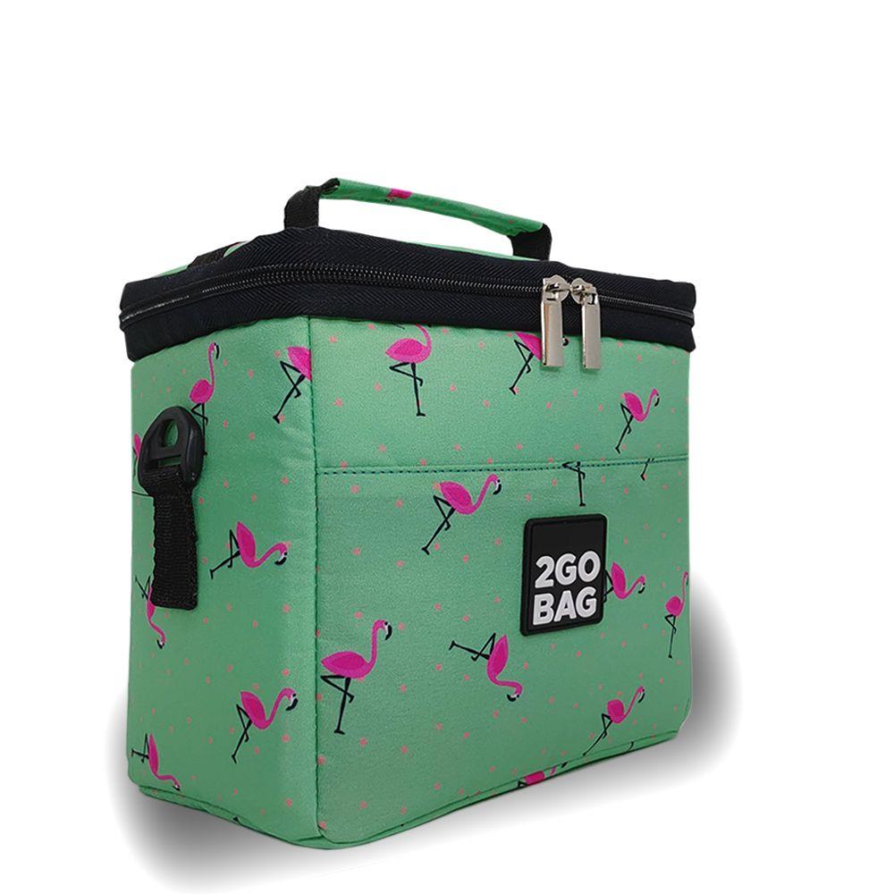 bolsa-termica-2go-bag-mini-flamingo-marmita-imagem-2.jpg