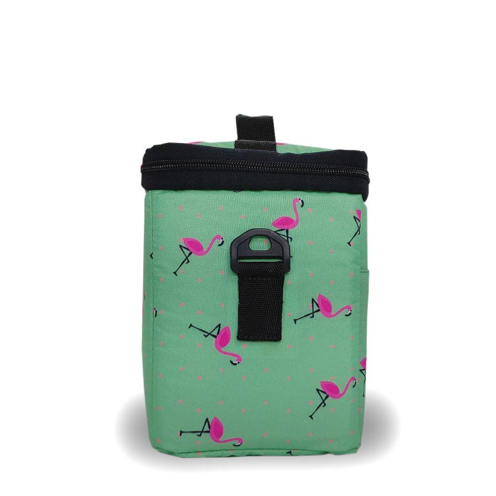 bolsa-termica-2go-bag-mini-flamingo-marmita-imagem-3.jpg