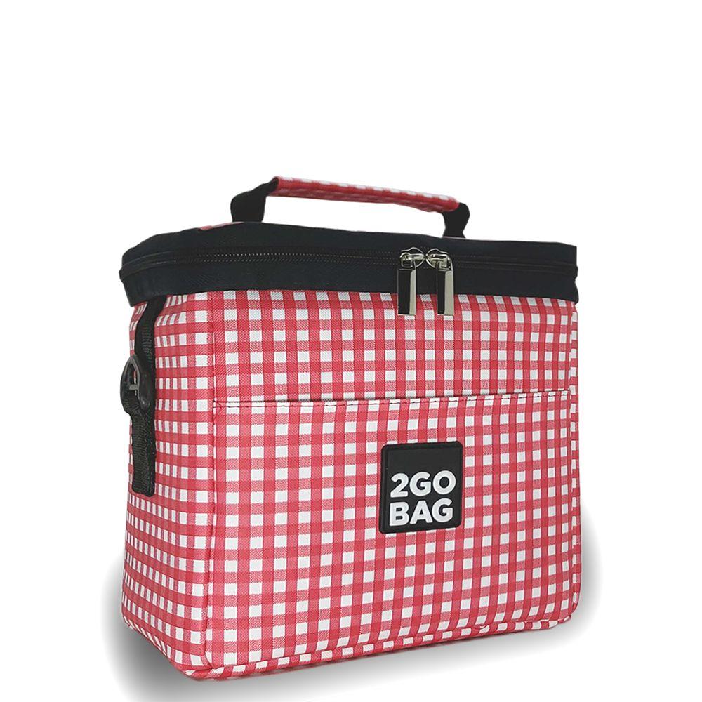bolsa-termica-2go-bag-mini-pic-nic-porta-marmita-imagem-2.jpg