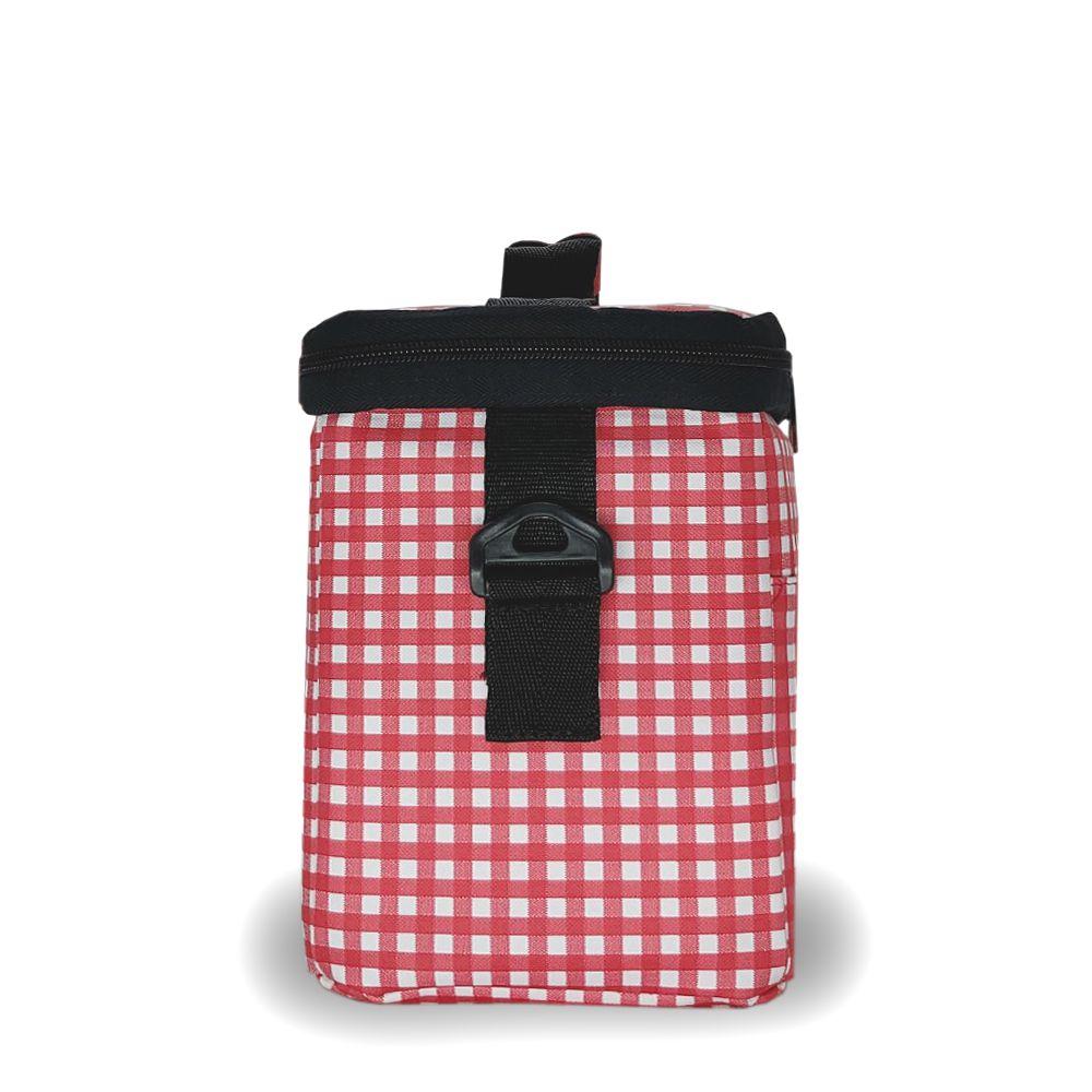 bolsa-termica-2go-bag-mini-pic-nic-porta-marmita-imagem-3.jpg