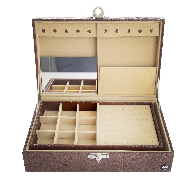 caixa-porta-joias-couro-ecologico-marrom-com-bege-totalluxo-imagem-3.jpg