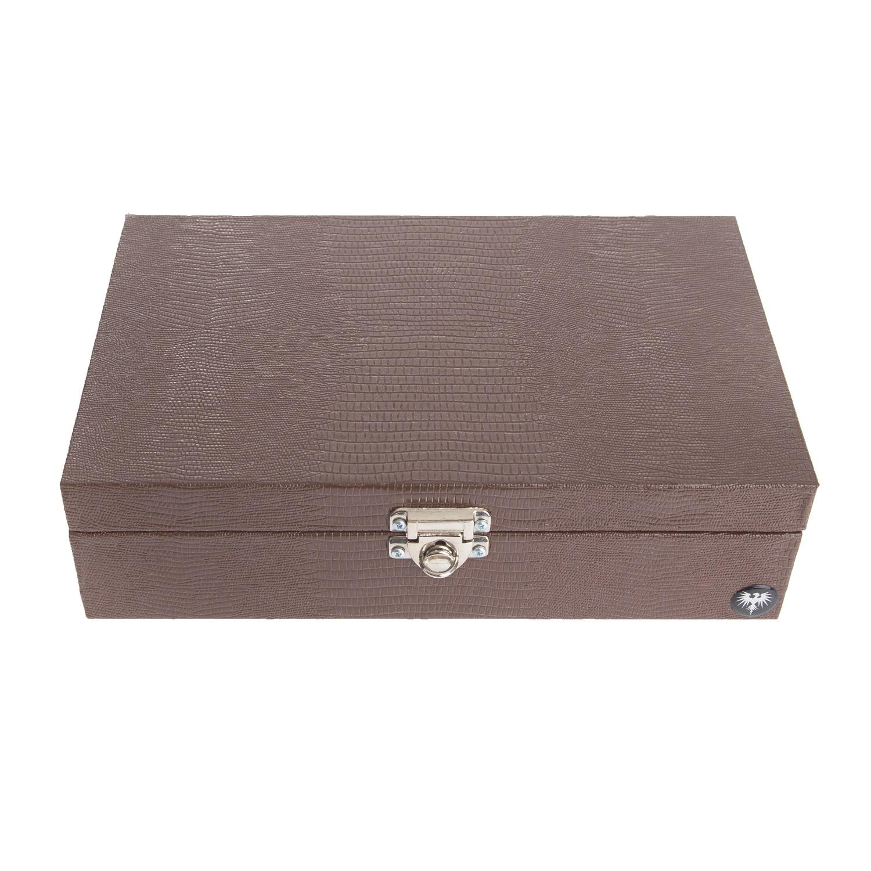 caixa-porta-joias-couro-ecologico-marrom-com-bege-totalluxo-imagem-5.jpg
