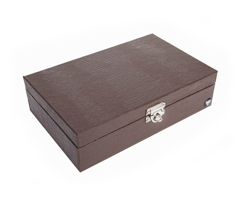 caixa-porta-joias-couro-ecologico-marrom-com-bege-totalluxo-imagem-6.jpg