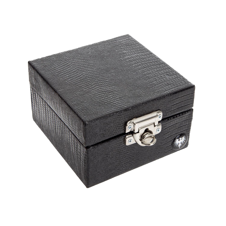 caixa-porta-joias-couro-ecologico-mini-preto-com-bege-imagem-2.jpg