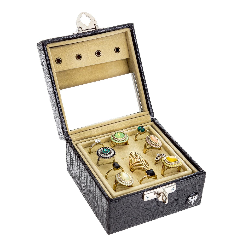 caixa-porta-joias-couro-ecologico-mini-preto-com-bege-imagem-3.jpg