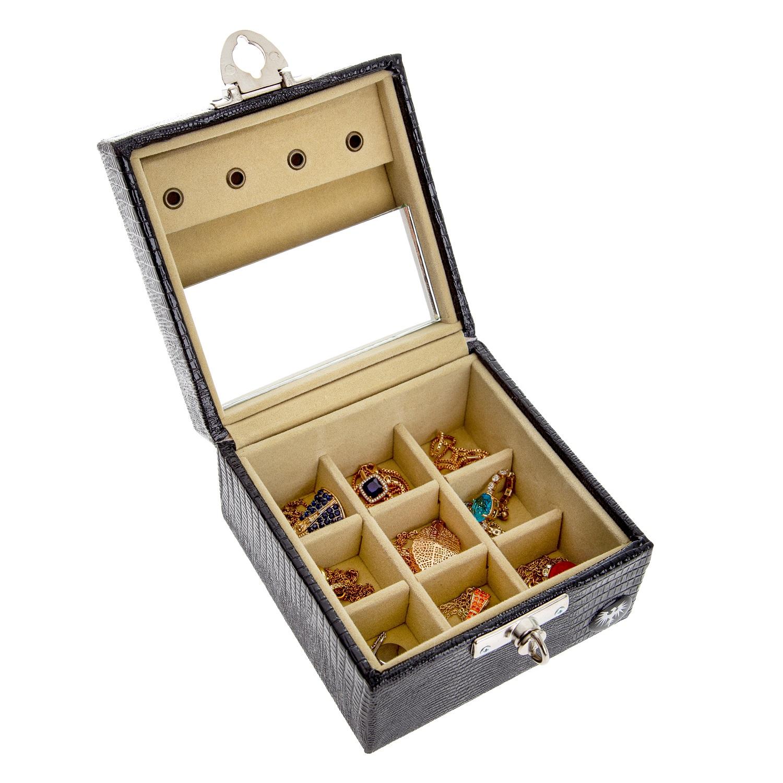caixa-porta-joias-couro-ecologico-mini-preto-com-bege-imagem-4.jpg