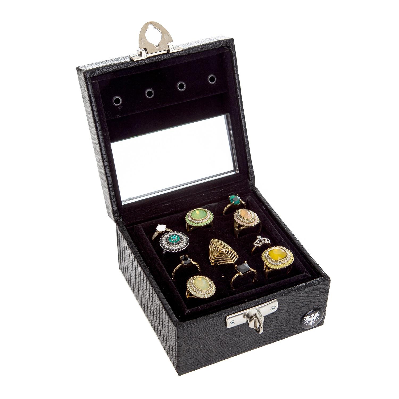 caixa-porta-joias-couro-ecologico-mini-preto-com-preto-imagem-3.jpg