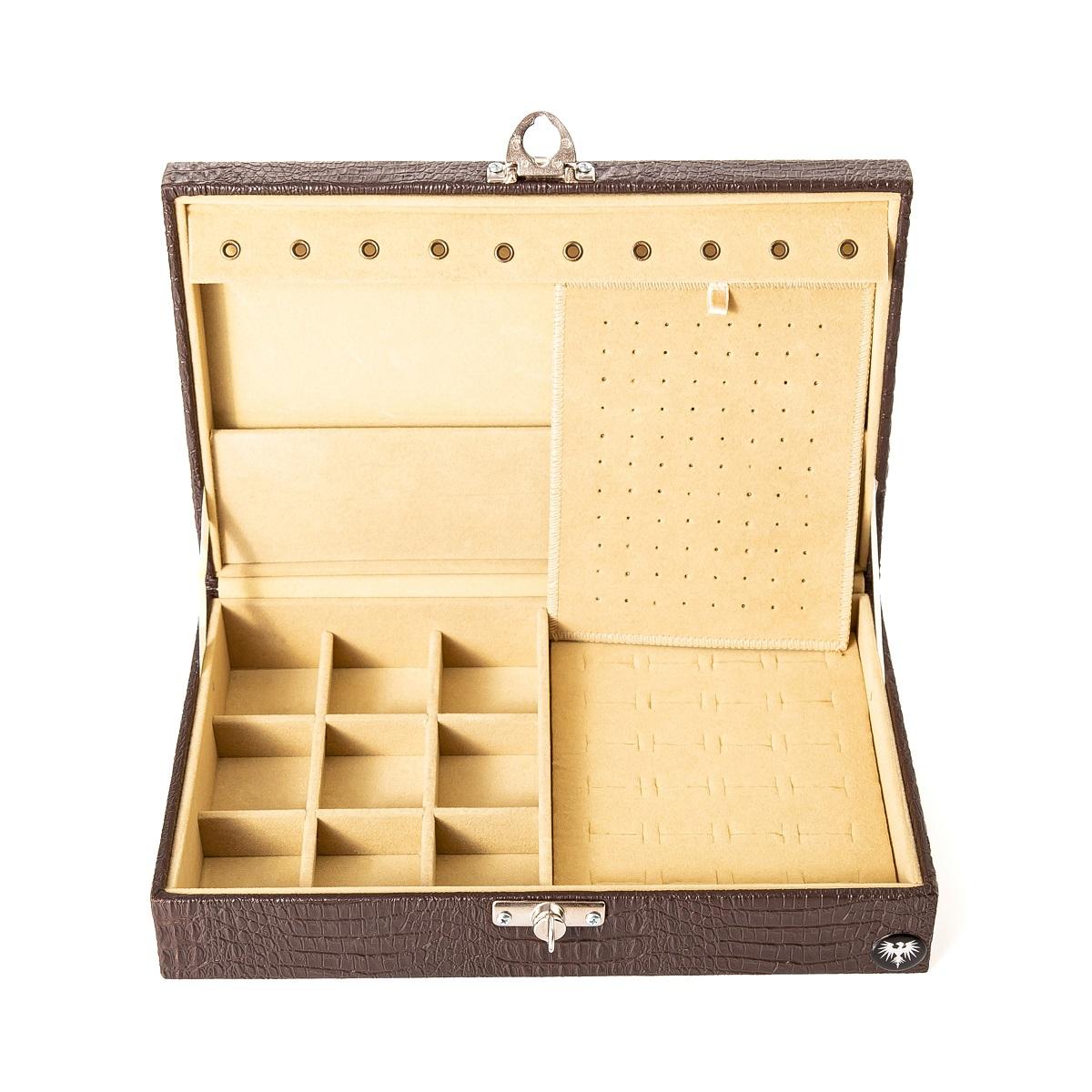 caixa-porta-joias-couro-ecologico-pequeno-marrom-bege-imagem-3.jpg