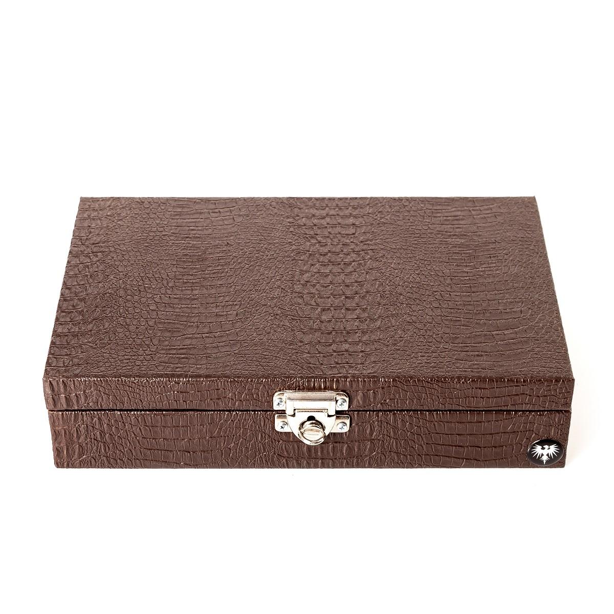 caixa-porta-joias-couro-ecologico-pequeno-marrom-bege-imagem-5.jpg