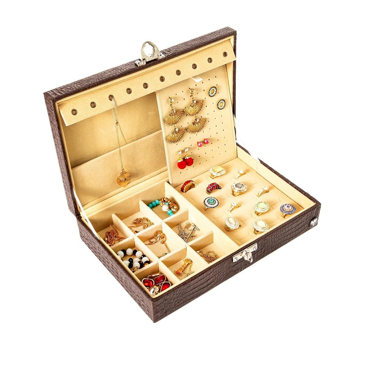 caixa-porta-joias-couro-ecologico-pequeno-marrom-bege-imagem-7.jpg