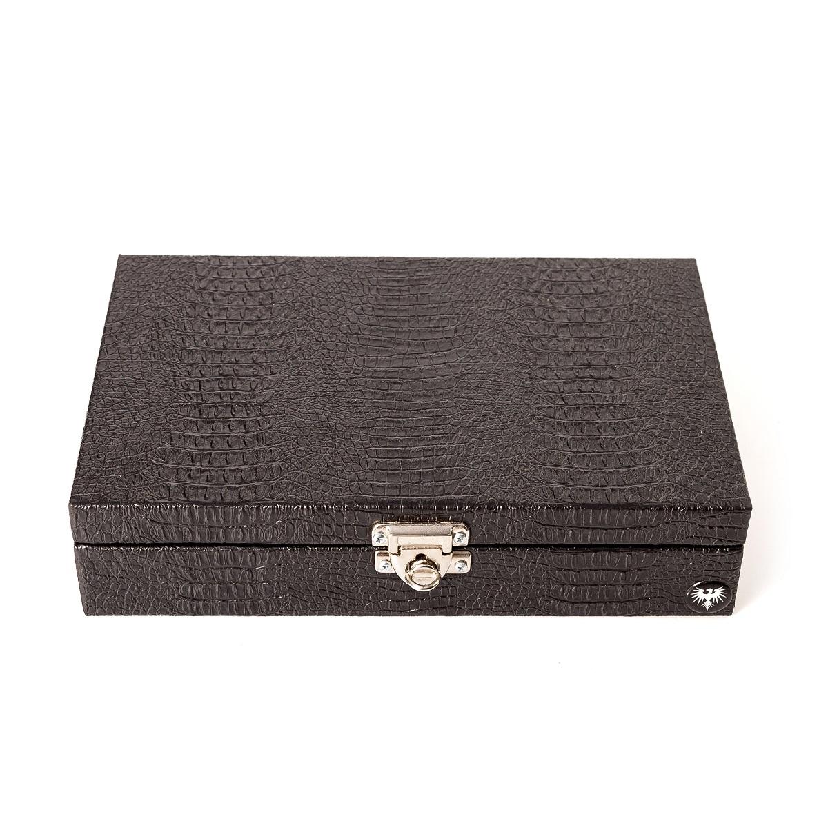caixa-porta-joias-couro-ecologico-pequeno-preto-preto-imagem-1.jpg