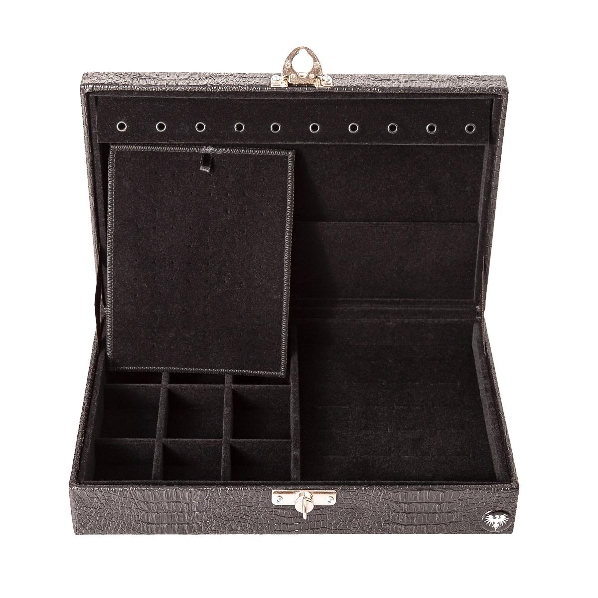 caixa-porta-joias-couro-ecologico-pequeno-preto-preto-imagem-3.jpg