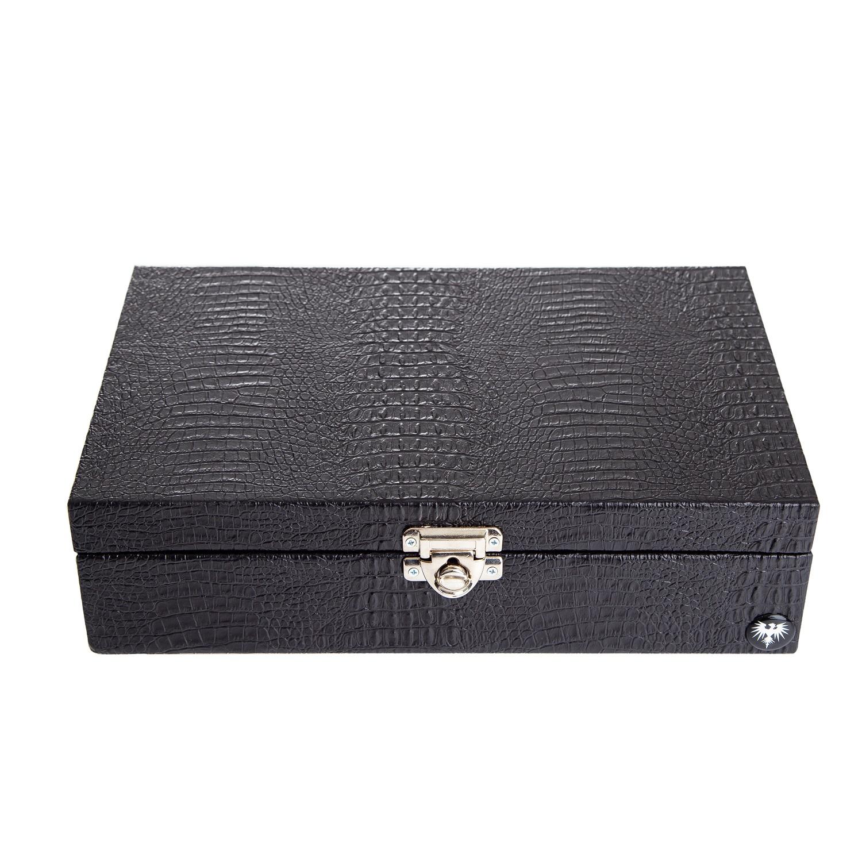 caixa-porta-joias-couro-ecologico-preto-com-vermelho-totalluxo-imagem-6.jpg