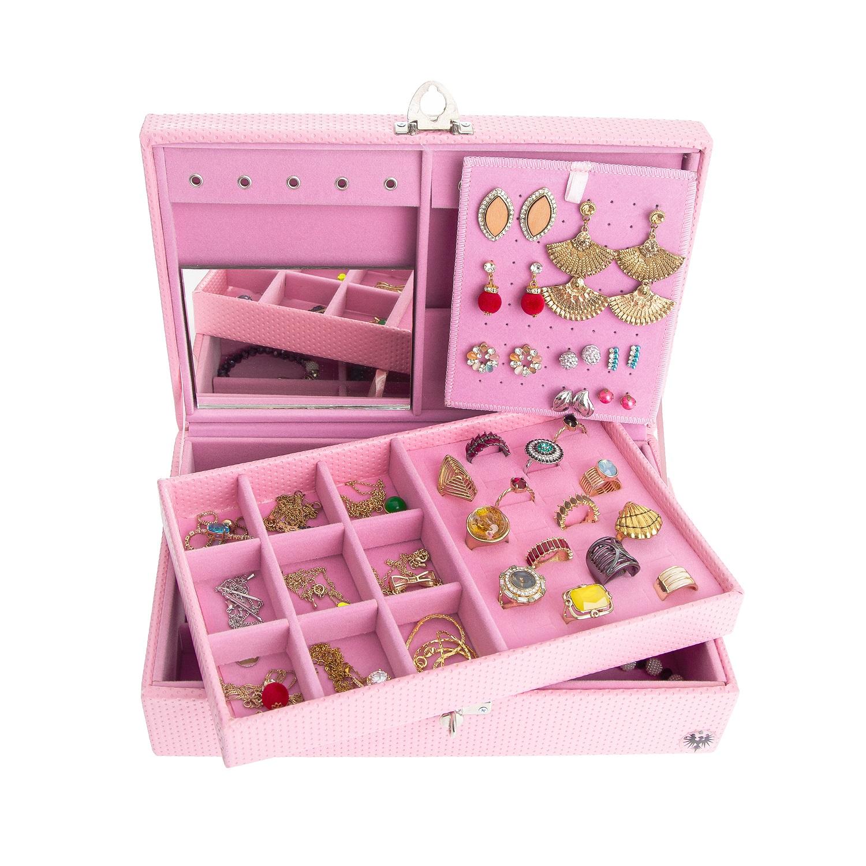 caixa-porta-joias-couro-ecologico-rosa-com-rosa-imagem-4.jpg
