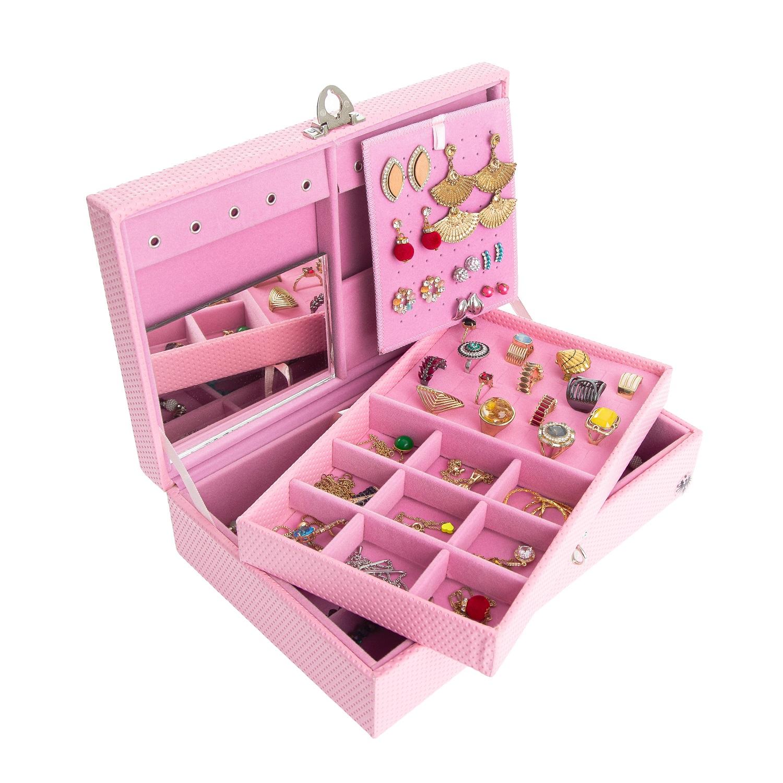 caixa-porta-joias-couro-ecologico-rosa-com-rosa-imagem-5.jpg