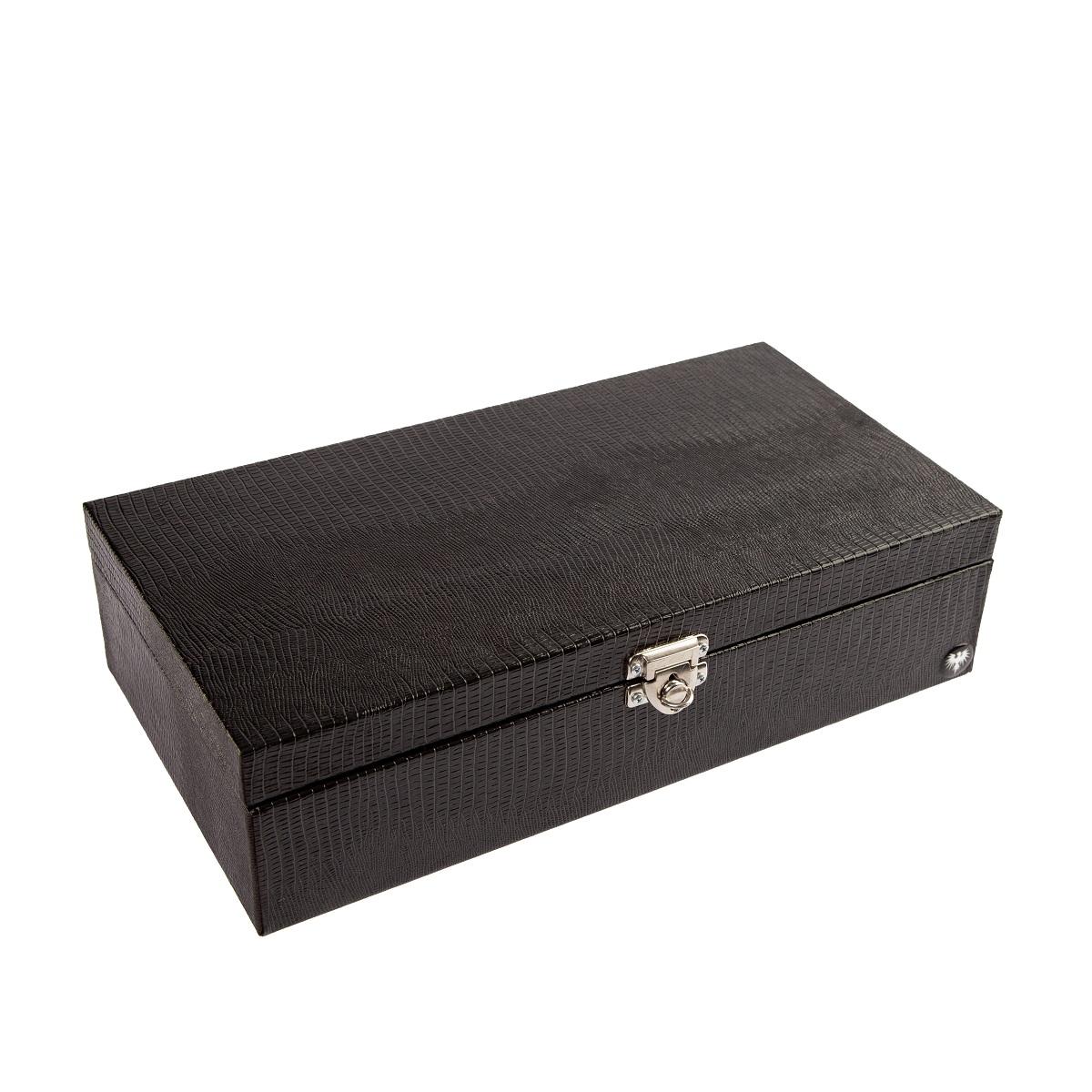 caixa-porta-relogio-12-nichos-couro-ecologico-preto-preto-imagem-2.jpg