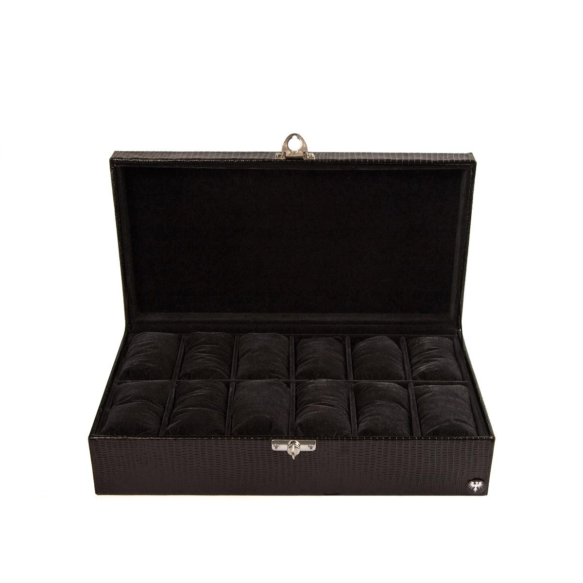 caixa-porta-relogio-12-nichos-couro-ecologico-preto-preto-imagem-5.jpg