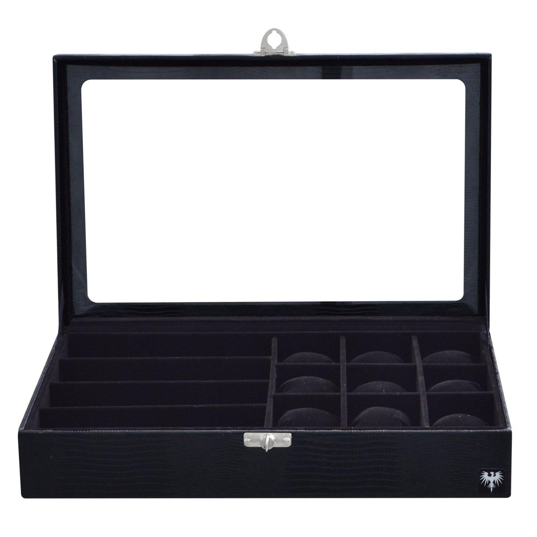 estojo-couro-eco-9-relogios-4-oculos-preto-preto-porta-caixa-imagem-9.jpg