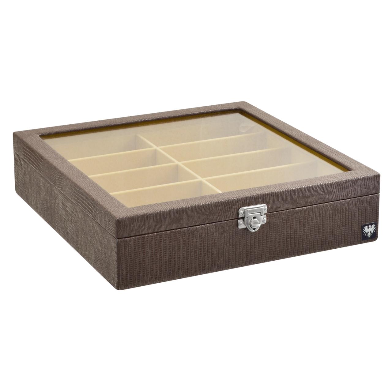 estojo-couro-ecologico-10-oculos-marrom-bege-porta-caixa-imagem-12.jpg