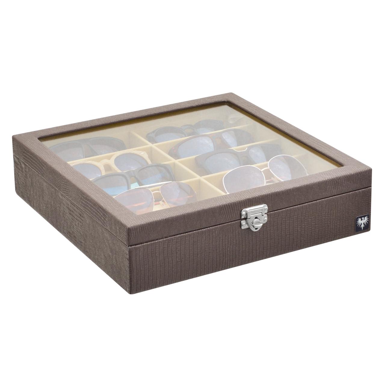 estojo-couro-ecologico-10-oculos-marrom-bege-porta-caixa-imagem-5.jpg