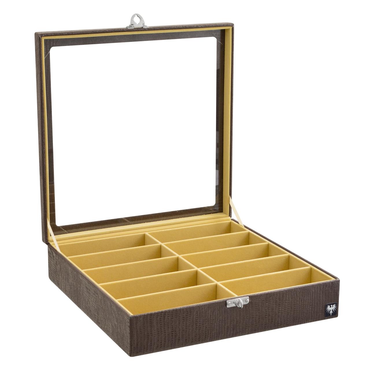 estojo-couro-ecologico-10-oculos-marrom-bege-porta-caixa-imagem-8.jpg