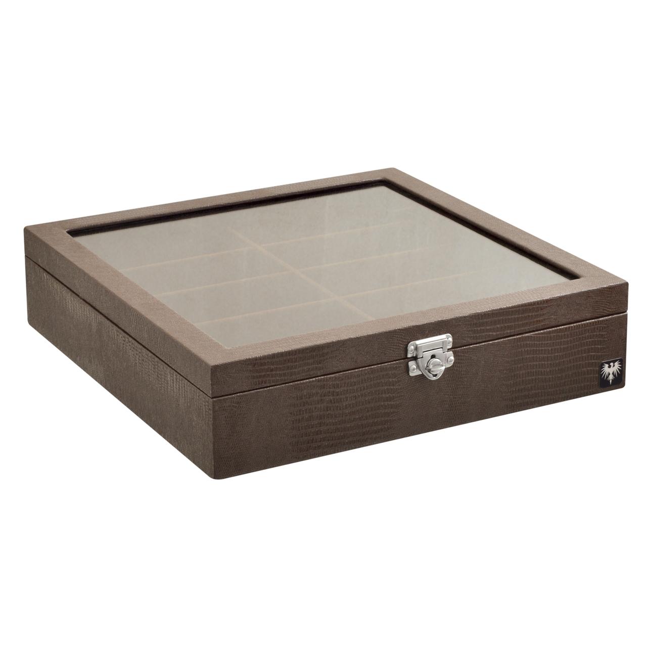 estojo-couro-ecologico-10-oculos-marrom-marrom-porta-caixa-imagem-12.jpg
