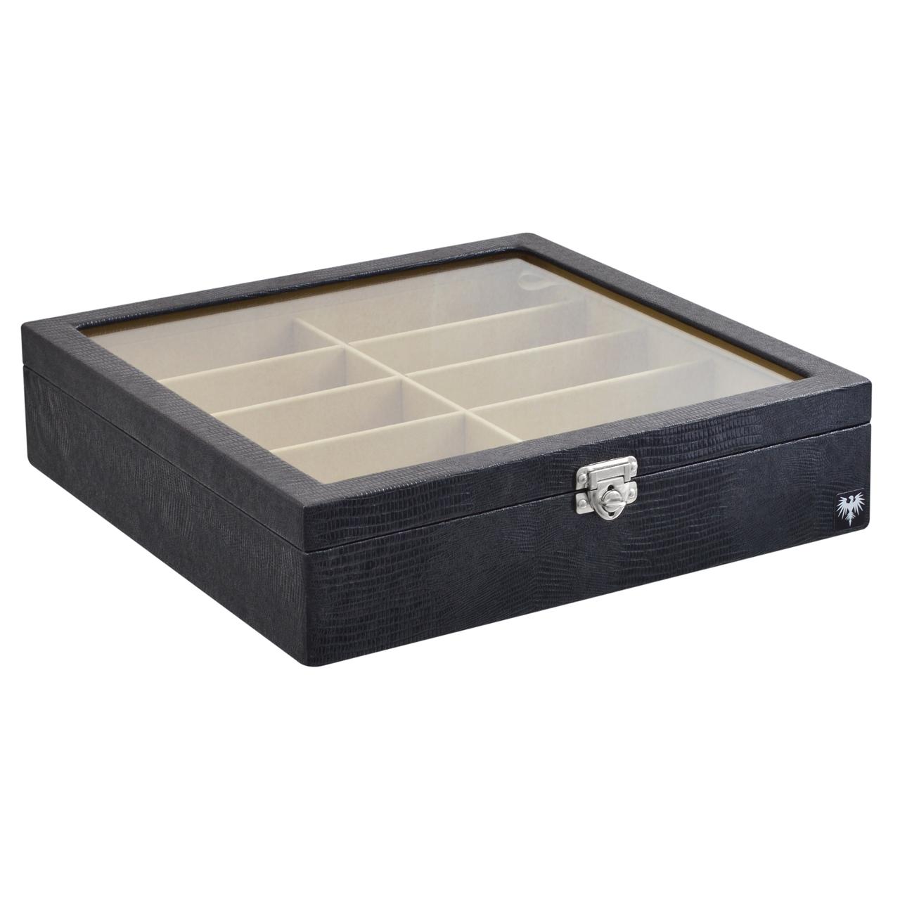 estojo-couro-ecologico-10-oculos-preto-bege-porta-caixa-imagem-12.jpg