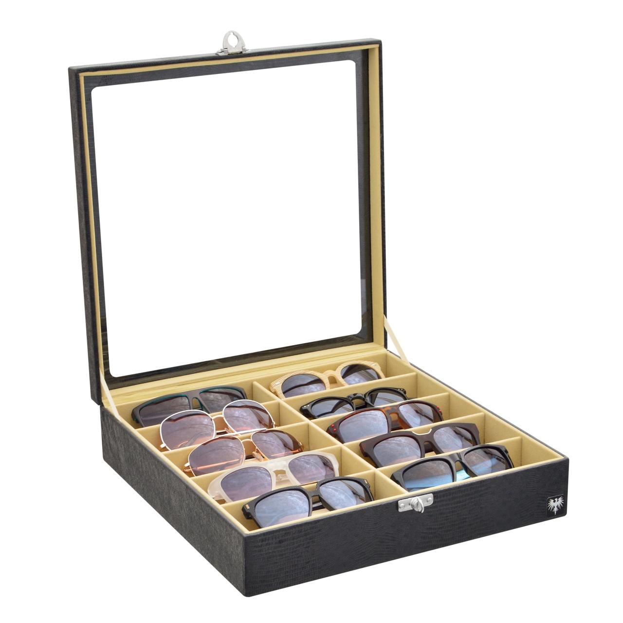 estojo-couro-ecologico-10-oculos-preto-bege-porta-caixa-imagem-2.jpg
