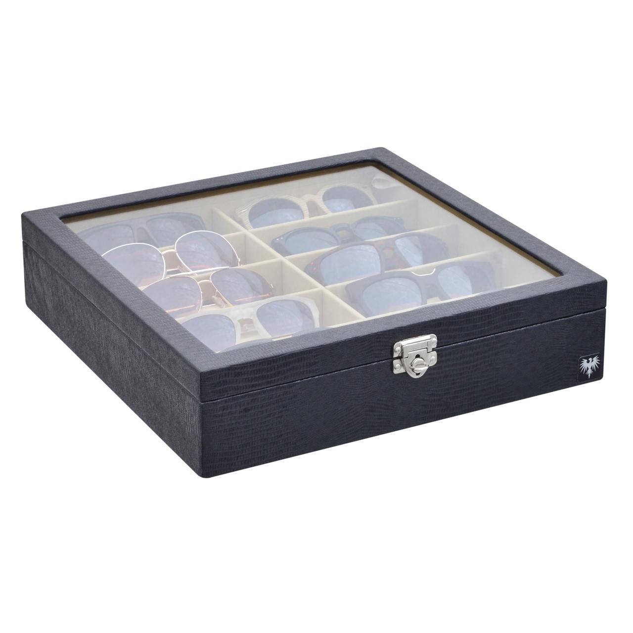 estojo-couro-ecologico-10-oculos-preto-bege-porta-caixa-imagem-5.jpg