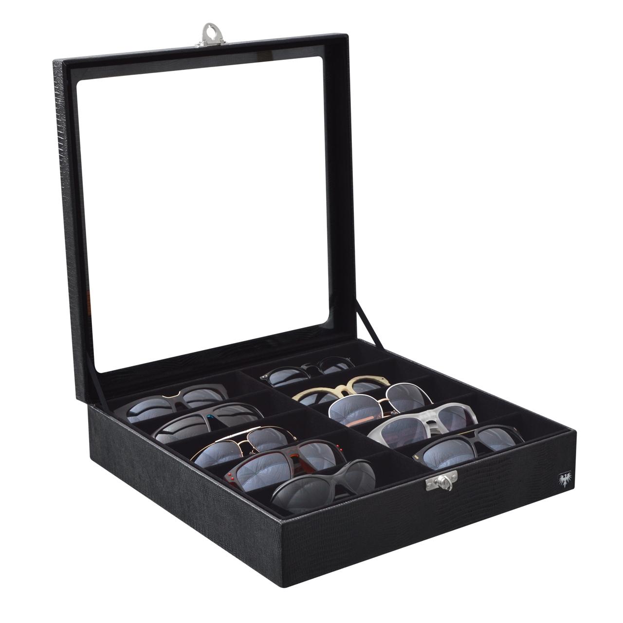 estojo-couro-ecologico-10-oculos-preto-preto-porta-caixa-imagem-2.jpg