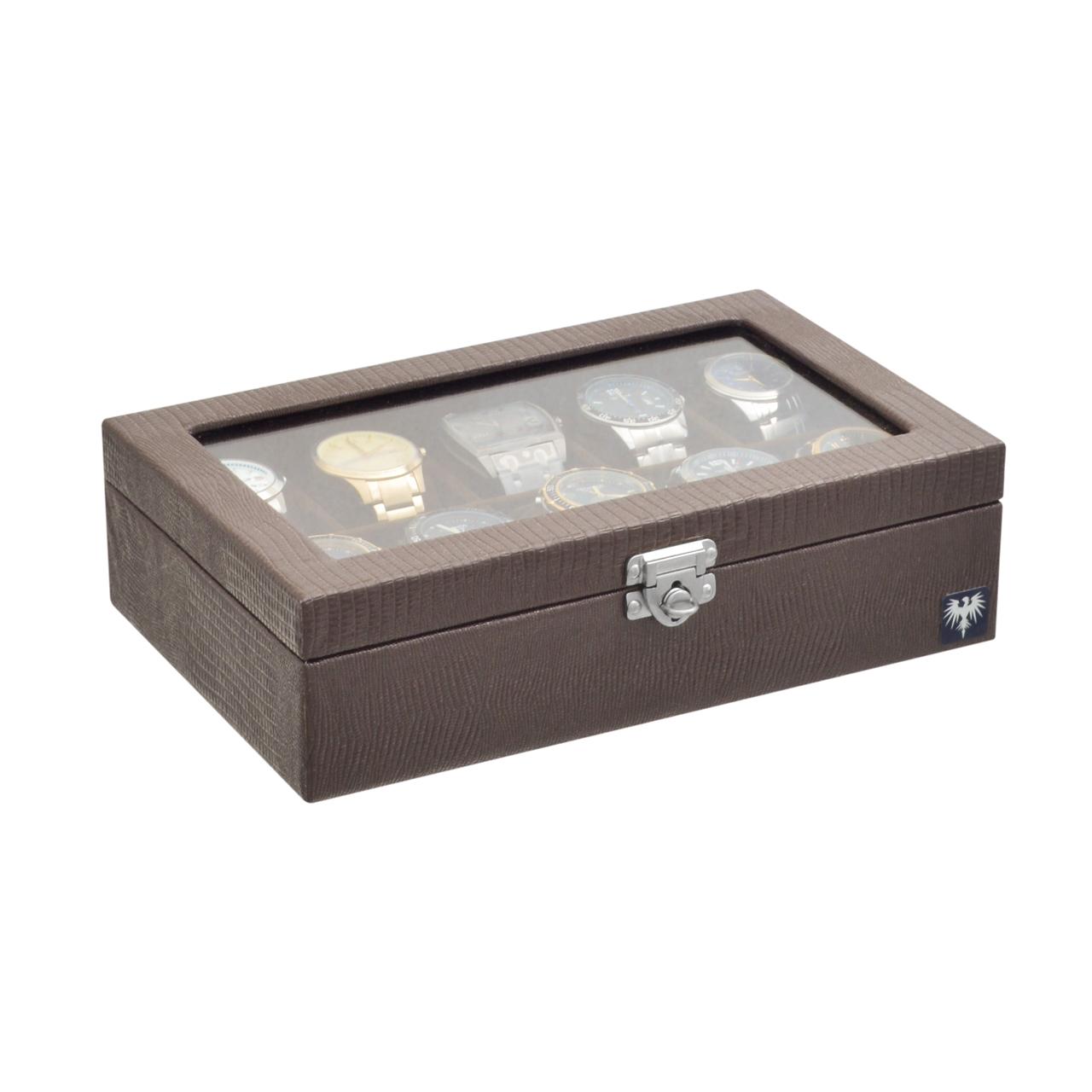 estojo-couro-ecologico-10-relogios-marrom-marrom-porta-caixa-imagem-10.jpg