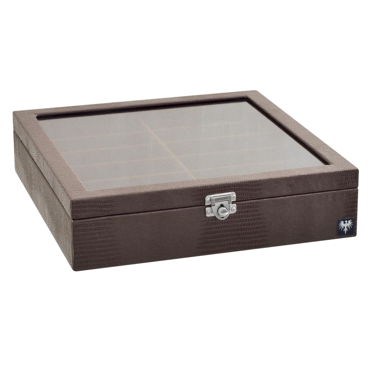 estojo-couro-ecologico-12-oculos-marrom-marrom-porta-caixa-imagem-11.JPG