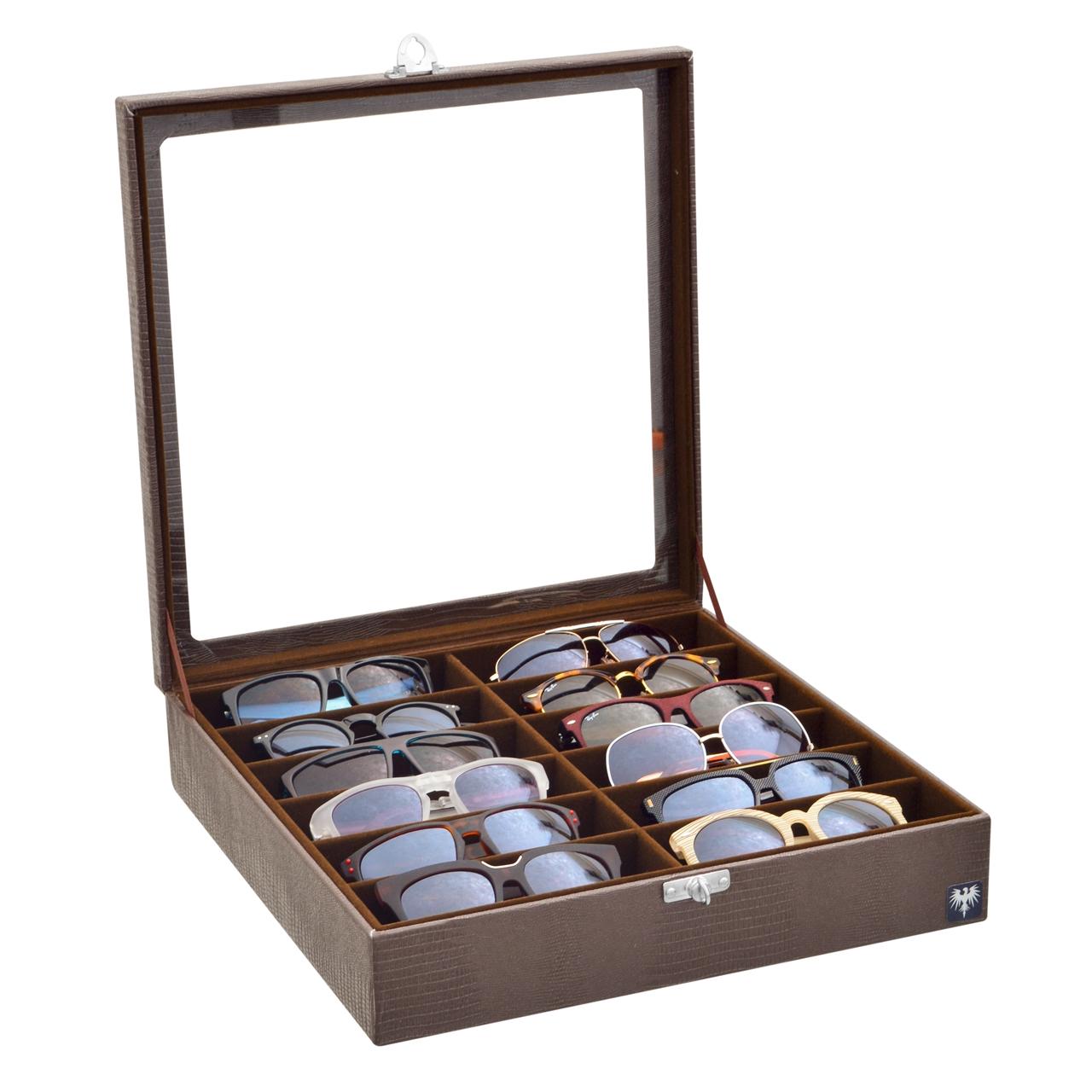 estojo-couro-ecologico-12-oculos-marrom-marrom-porta-caixa-imagem-2.JPG