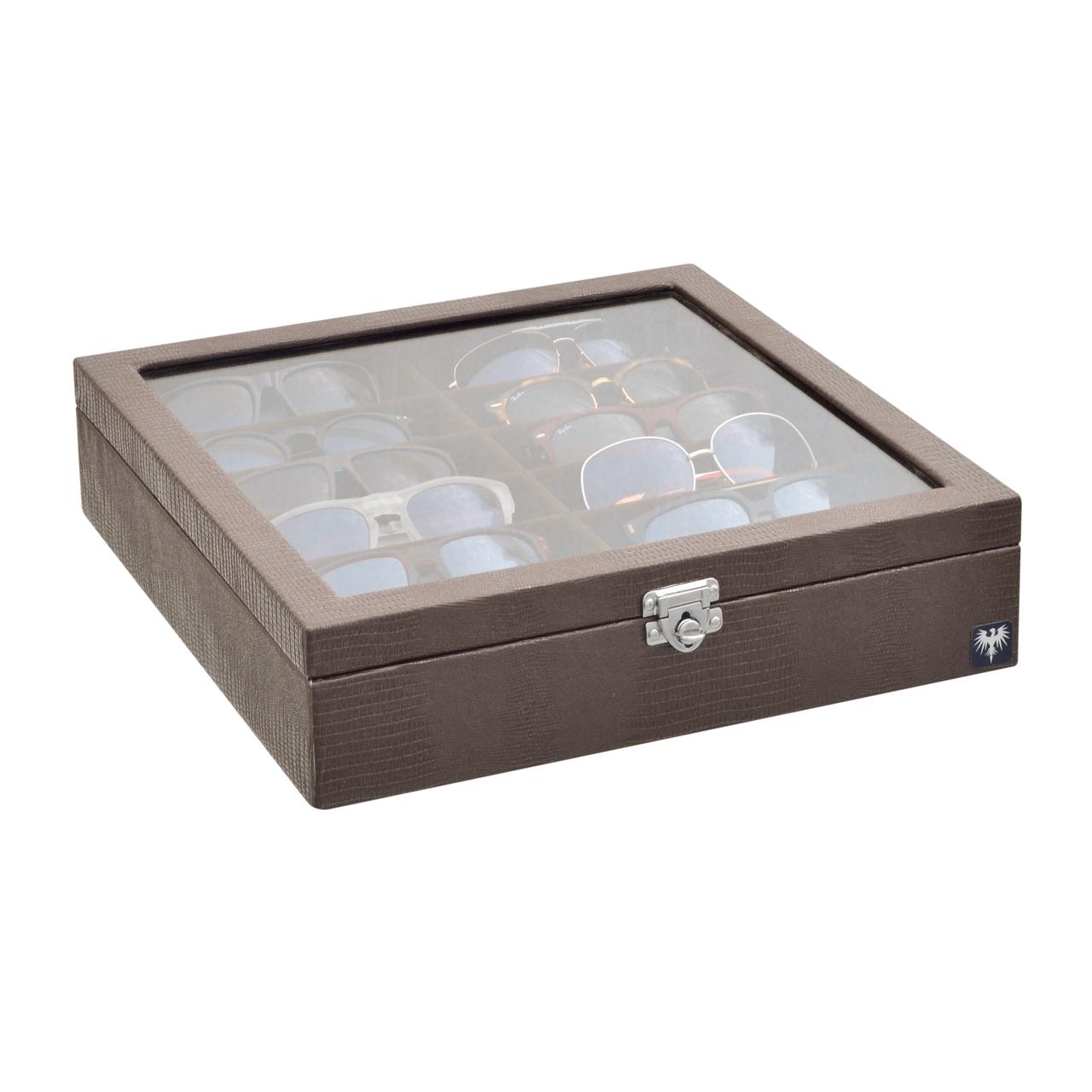 estojo-couro-ecologico-12-oculos-marrom-marrom-porta-caixa-imagem-5.JPG