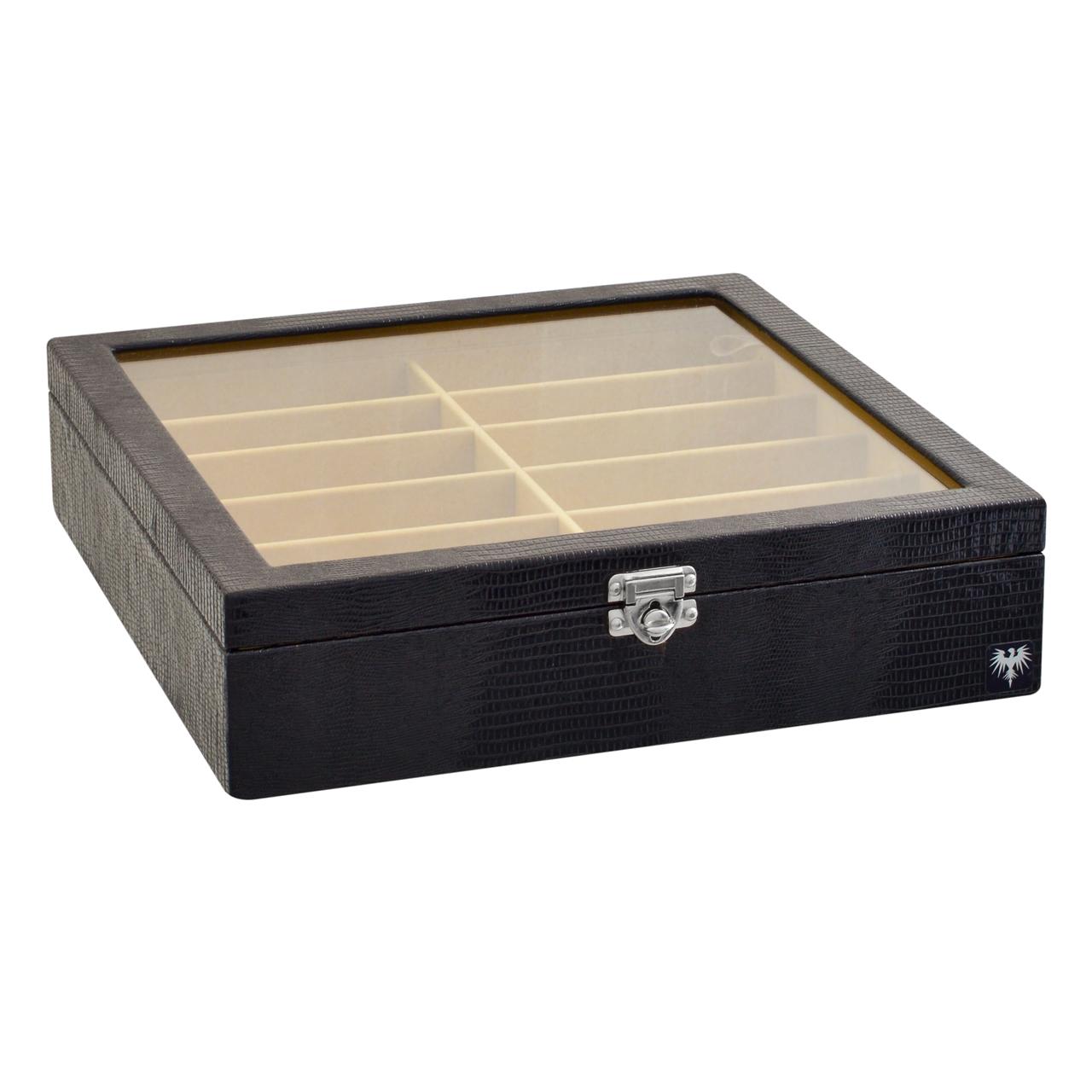 estojo-couro-ecologico-12-oculos-preto-bege-porta-caixa-imagem-12.jpg