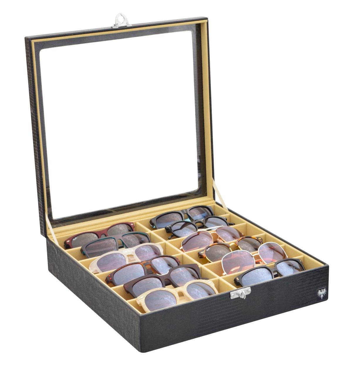 estojo-couro-ecologico-12-oculos-preto-bege-porta-caixa-imagem-2.jpg