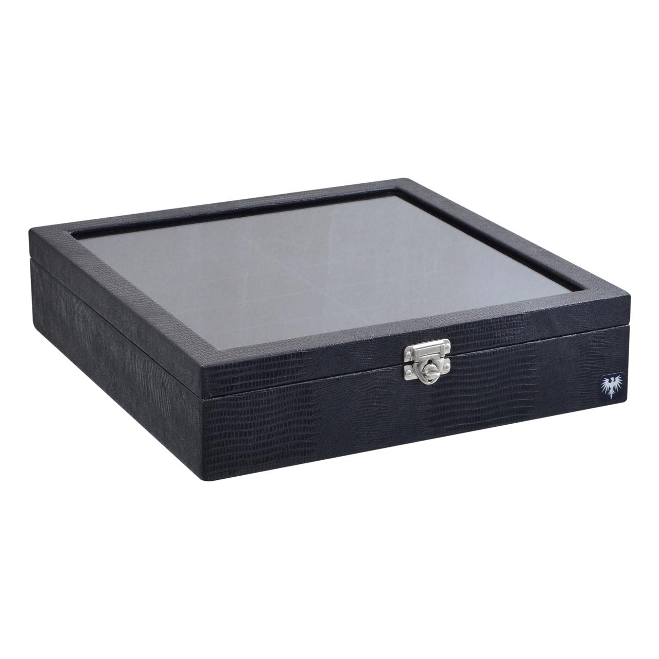 estojo-couro-ecologico-12-oculos-preto-preto-porta-caixa-imagem-10.JPG