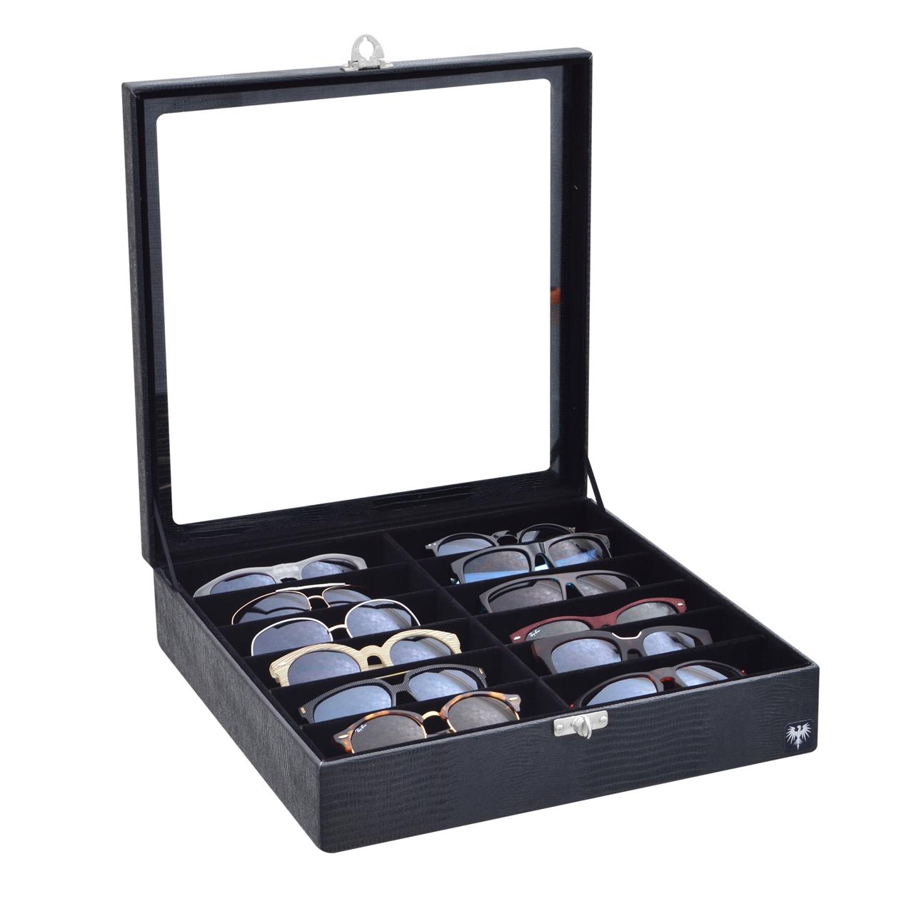 estojo-couro-ecologico-12-oculos-preto-preto-porta-caixa-imagem-2.JPG