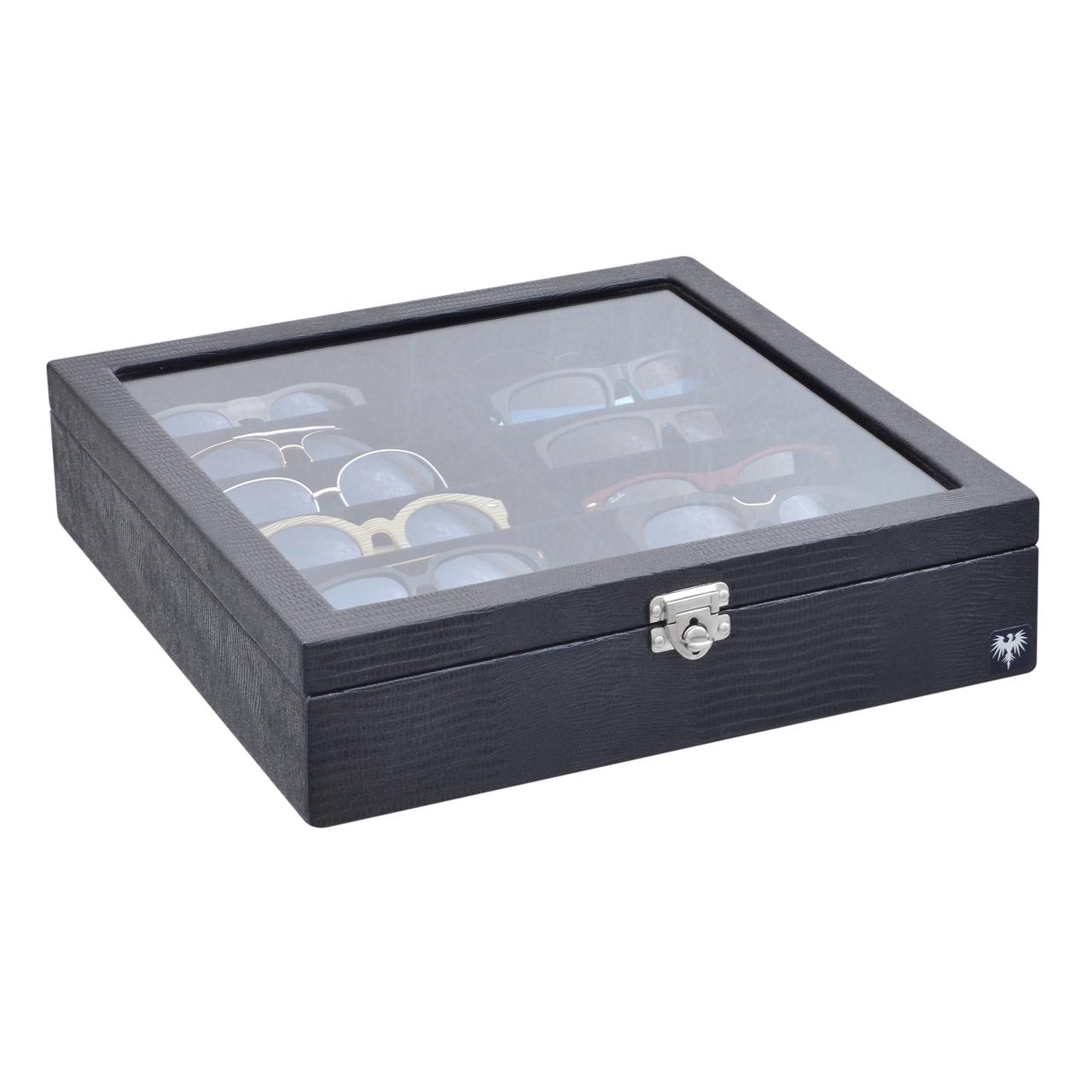 estojo-couro-ecologico-12-oculos-preto-preto-porta-caixa-imagem-4.JPG